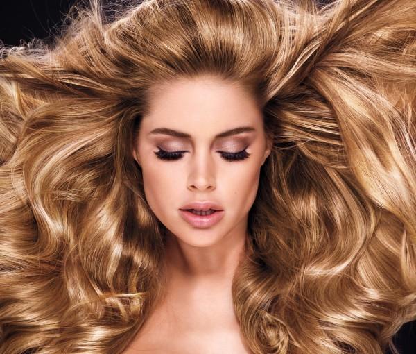 Soulsen le forte contre la chute des cheveux