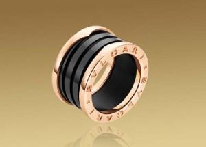 Bulgari-B-ZERO1-Rings