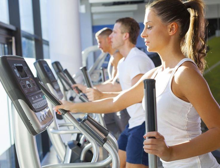 Bonnes résolutions 2015 sport fitness