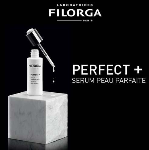 Filorga Sérum Perfect +