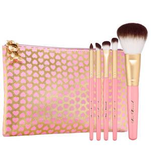 Too Faced - Set de pinceaux Absolute Essentials
