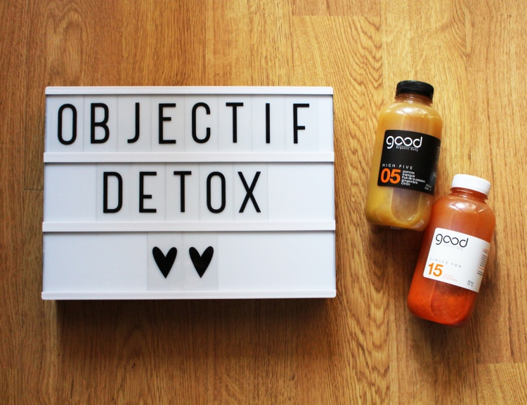 img_Good Organic Only Jus et cures detox minceur Mareva Galanter nutritionniste Valérie Espinasse