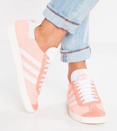 Adidas Originals Gazelle Sun Zalando
