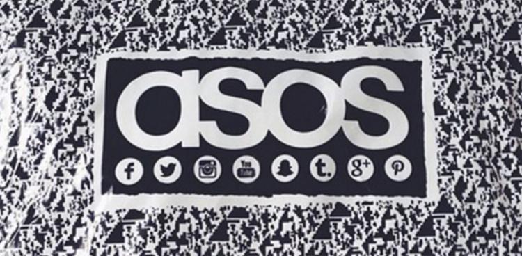 Mon bon plan Asos mieux qu un code promo blog